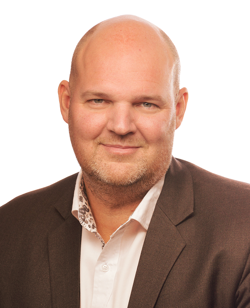 Coeli Lukas Lindkvist