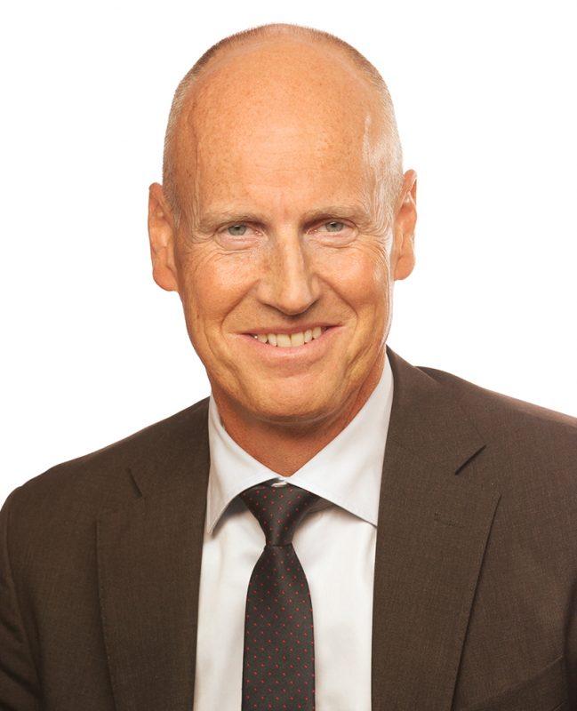 Coeli Arne Lundberg