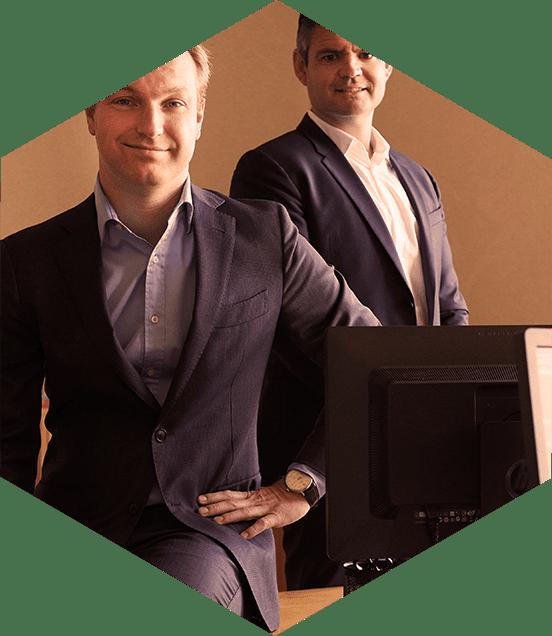 Ericsson ger anstallda terapi mot stress